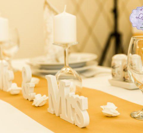 Esküvő4