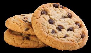 PNGPIX-COM-Cookie-PNG-Image-1
