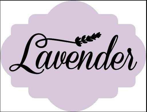 Lavender Terasz